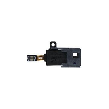 Audio Jack Flex Kabel - Samsung Galaxy S10, Galaxy S10+, Galaxy S10e