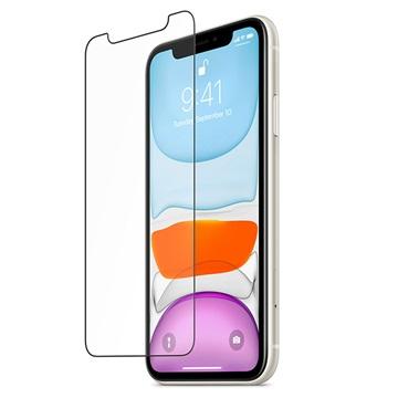 Belkin ScreenForce InvisiGlass UltraCurve iPhone XR / iPhone 11 Displa