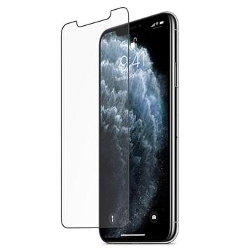 Belkin ScreenForce InvisiGlass UltraCurve iPhone X/XS/11 Pro Displaysc