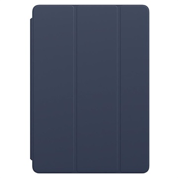 iPad Air (2019) Apple Smart Cover MGYQ3ZM/A - Dunkelmarine