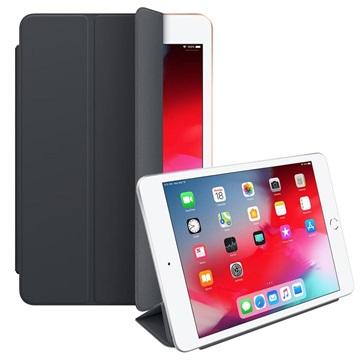iPad Mini (2019) Apple Smart Cover MVQD2ZM/A - Schwarz