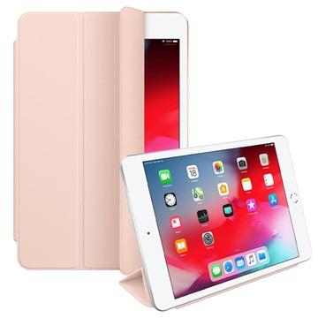 iPad Mini (2019) Apple Smart Cover MVQF2ZM/A - Rosa
