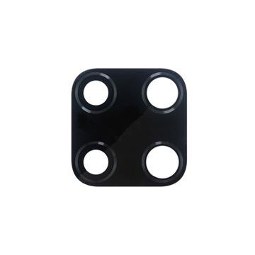 Huawei Mate 20 Pro Kamera Linse Glas 51661KXN