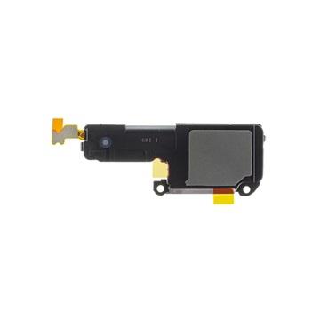 Huawei P20 Lautsprecher Modul 22020299