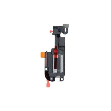 Huawei P30 Pro Lautsprecher Modul 22020335