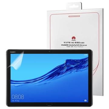 Huawei MediaPad M5 Lite Displayschutzfolie 51992571 - Durchsichtig
