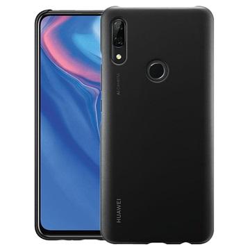 Huawei P Smart Z Schutzhülle 51993123 - Schwarz