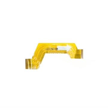Samsung Galaxy A71 Haupt-Flex Kabel GH59-15179A