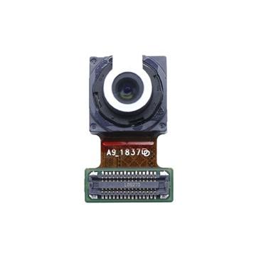 Samsung Galaxy A9 (2018) Frontkamera Modul GH96-12232A