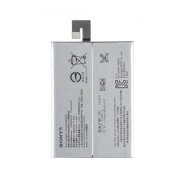 Sony Xperia 10 Plus Akku 1315-1228 - 3000mAh