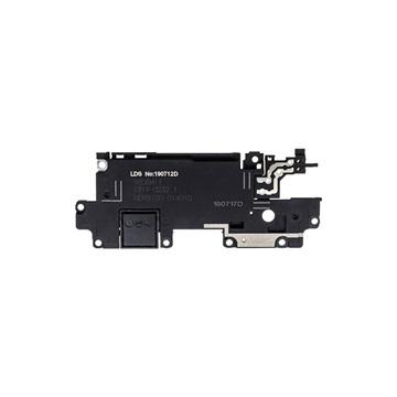 Sony Xperia 5 Lautsprecher Modul 1319-0232