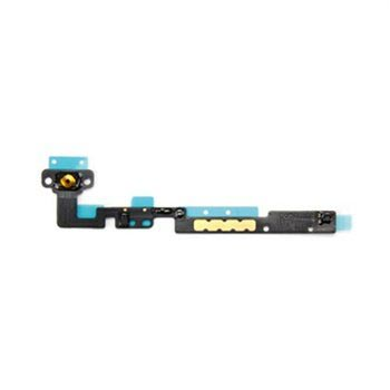 iPad mini Funktionstaste Flex Kabel