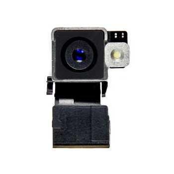 iPhone 4S Kamera Modul