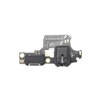 Huawei Honor 10 Ladebuchse Flex Kabel