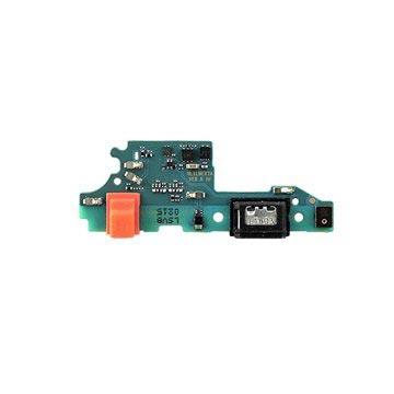Huawei Mate 8 Ladebuchse Flex Kabel
