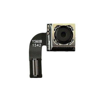 Huawei Nexus 6P Kamera Modul