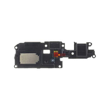 Huawei P Smart Lautsprecher Modul