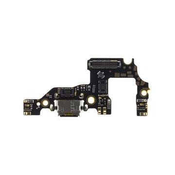 Huawei P10 Ladebuchse Flex Kabel