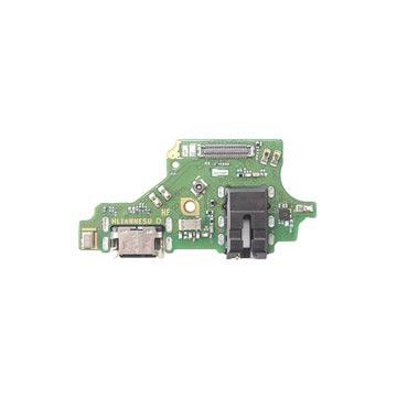 Huawei P20 Lite Ladebuchse Flex Kabel