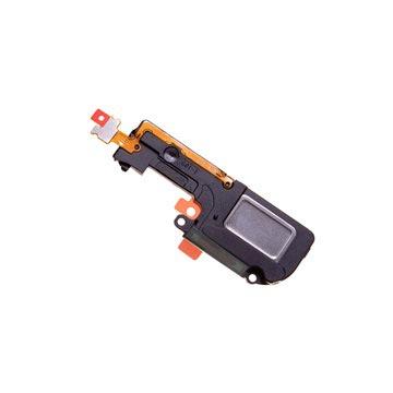 Huawei P20 Pro Lautsprecher Modul