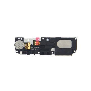 Huawei P8 Lite (2017) Lautsprecher Modul 02351CUU