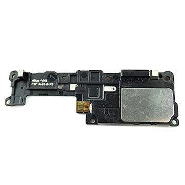 Huawei P8 Lite Lautsprecher Modul