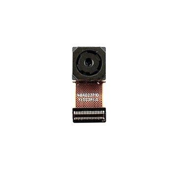 Huawei P8 Lite Kamera Modul