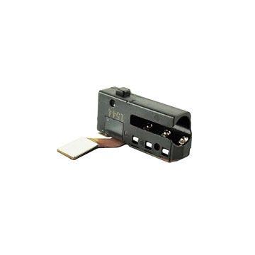 Huawei P9 Audio Jack Flex Kabel