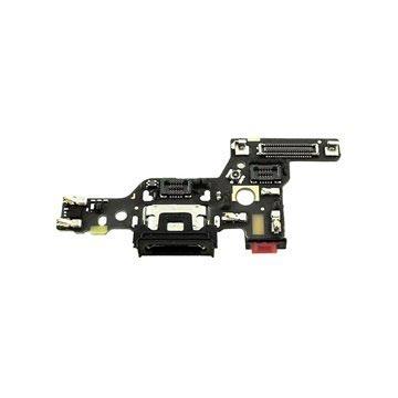 Huawei P9 Ladebuchse Flex Kabel