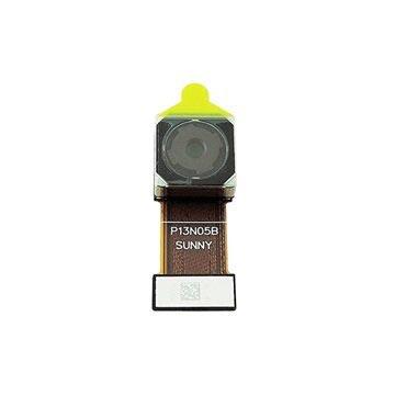 Huawei P9 lite Kamera Modul