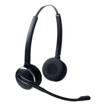 Jabra PRO 9460 Duo / PRO 9465 Duo Headset