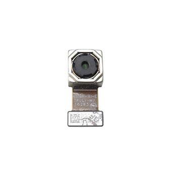 Nokia 6 Kamera Modul