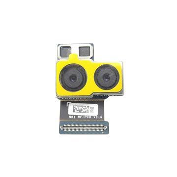 Nokia 8 Kamera Modul