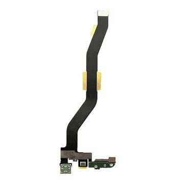 OnePlus X Ladebuchse Flex Kabel