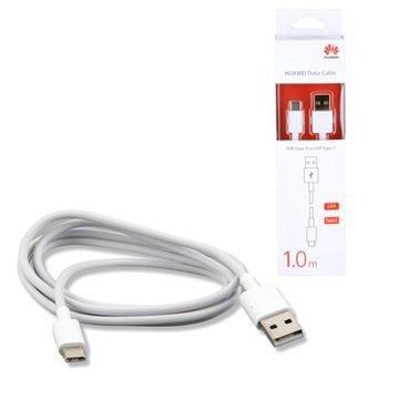 Huawei AP51 USB Type-C Kabel - Weiß