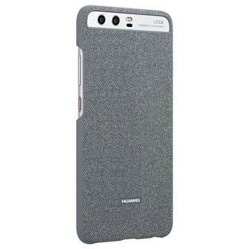 Huawei P10 Plus Car Cover 51991880 - Hellgrau