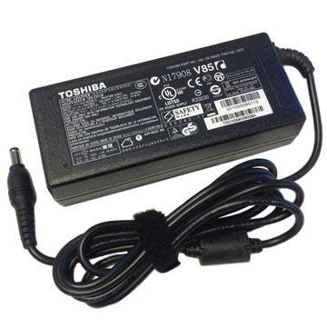 Toshiba Laptop Ladegerät / Adapter - Satellite, Satellite Pro, Tecra