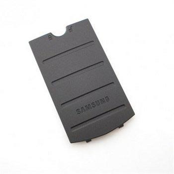 Samsung B2710 Akkufachdeckel GH98-17457A - Schwarz