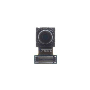 Samsung Galaxy A6+ (2018) Frontkamera Modul GH96-11665A