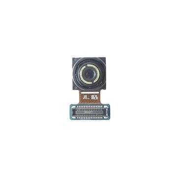 Samsung Galaxy J6 Frontkamera Modul GH96-11903A