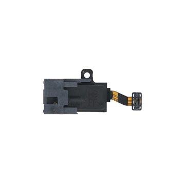 Samsung Galaxy Note 8 Audio Jack Flex Kabel GH59-14835A