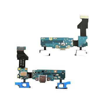 Samsung Galaxy S5 Neo Ladebuchse Flex Kabel
