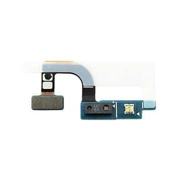 Samsung Galaxy S7 Proximity Sensor Flex Kabel