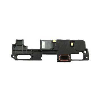 Sony Xperia X Compact Lautsprecher Modul