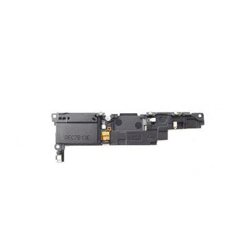 Sony Xperia XA2 Lautsprecher Modul 22500004P00