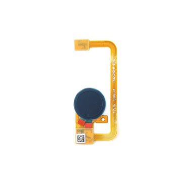 Sony Xperia XA2, XA2 Ultra Fingerabdruck-Sensor-Kabel C/76730003600 -