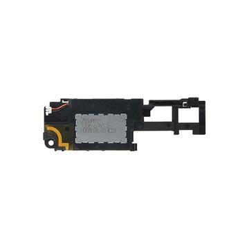 Sony Xperia XZ Premium Lautsprecher Modul 1306-6760