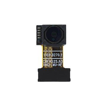Sony Xperia XZ2, XZ2 Compact Frontkamera Modul 1309-8266