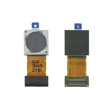 Sony Xperia Z1, Xperia Z2 Kamera Modul