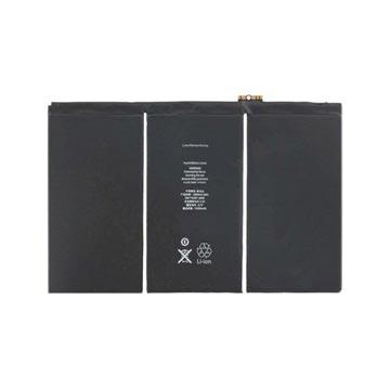 iPad 3, iPad 4 Kompatibel Akku